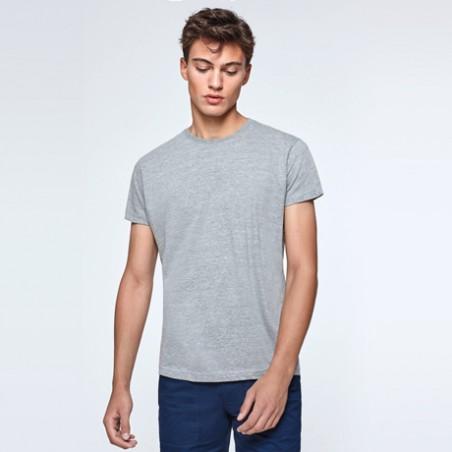 koszulka do nadruku
