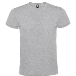 koszulka szara Atomic