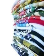 Nadruki na koszulkach i odzieży, wykonywane sitodrukiem oraz nadrukiem cyfrowym. Małe i większe nakłady wykonywane w pracowni sitodruku w Lublinie